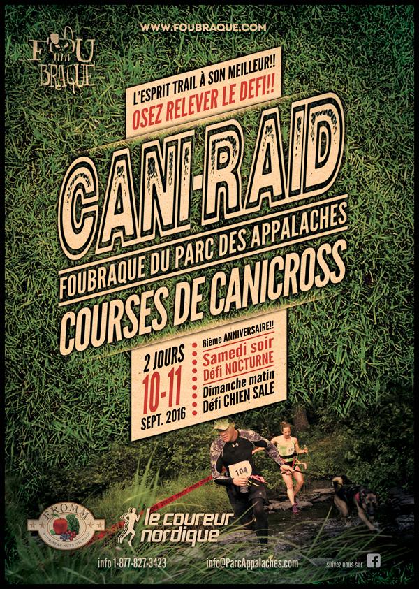 CaniRaid2016_annonce_RGB_600px