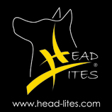 Head-Lites_rev3_spin