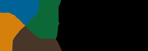 Parc des Appalaches_Logo horizontal couleur_seul_600px
