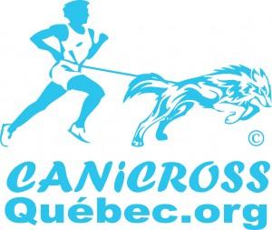canicrossQuebec_bleu_positionBungeeCorrige