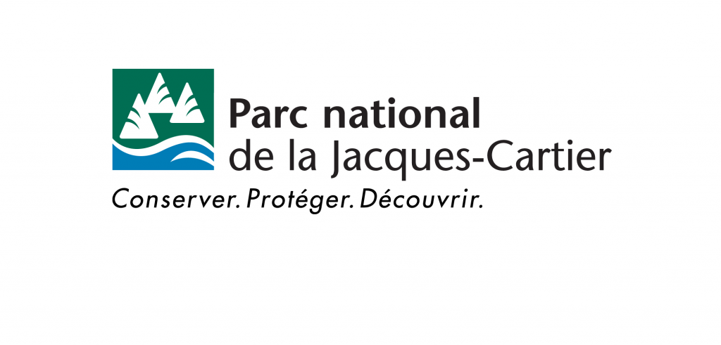 Parc_national_de_la_Jacques-Cartier[1]