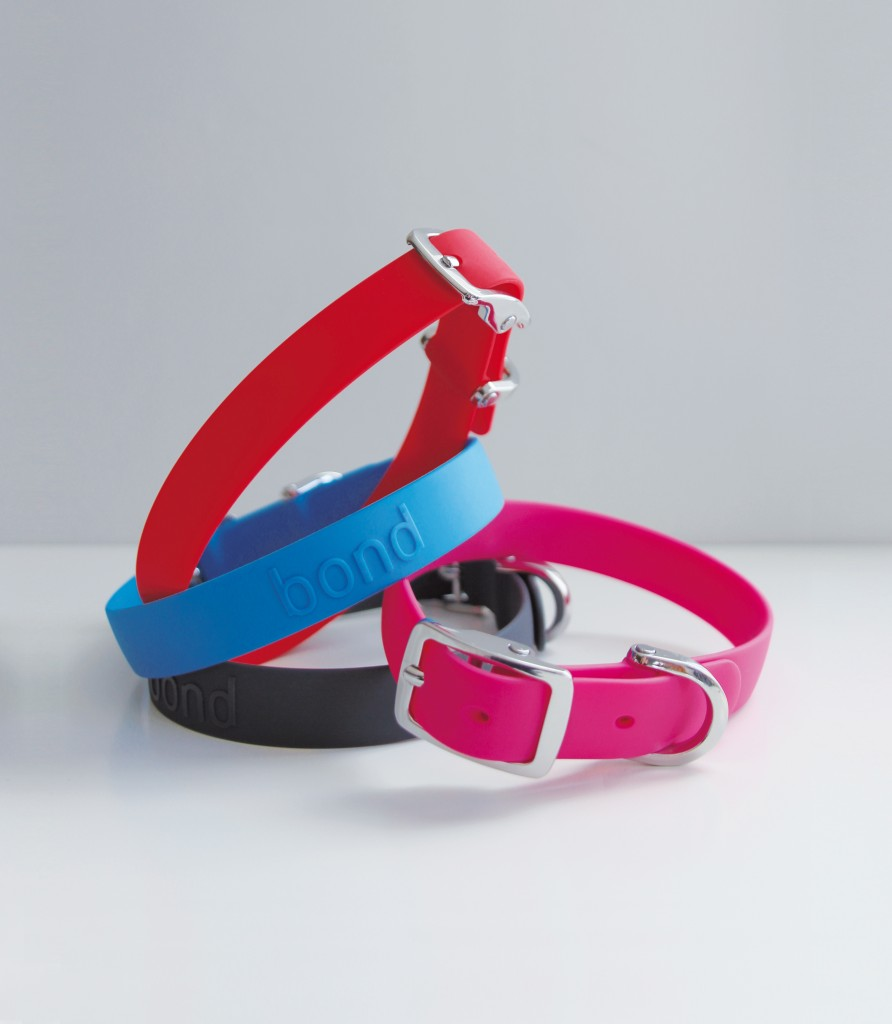 Bond Pet - Product Shot - 3